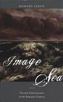 Image of the Sea PDF