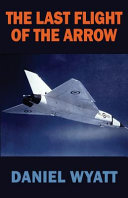 The Last Flight of the Arrow PDF