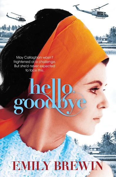 Download Hello  Goodbye Book