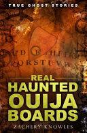 True Ghost Stories PDF