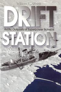 Drift Station Book