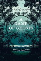 Permainan Hantu Hantu  A Game of Ghosts  PDF