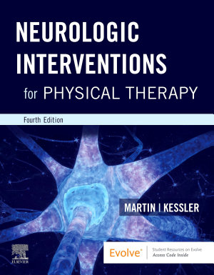 Neurologic Interventions for Physical Therapy  E Book PDF
