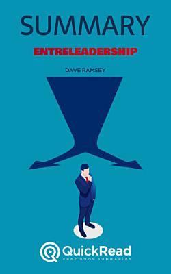 EntreLeadership by Dave Ramsey