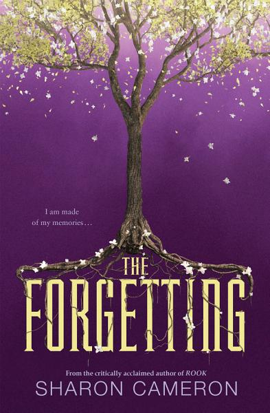 Download The Forgetting Book