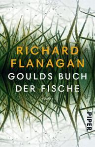 Goulds Buch der Fische PDF