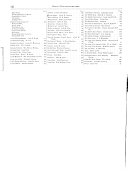 Good Housekeeping ...