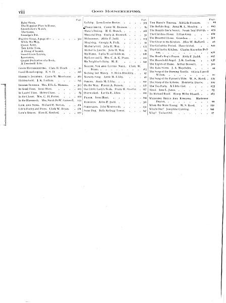 Download Good Housekeeping     Book