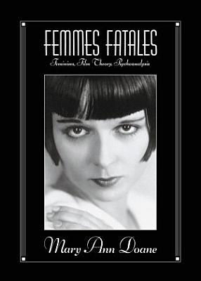 Femmes Fatales PDF