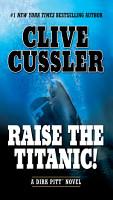 Raise the Titanic  PDF