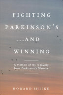 Download Fighting Parkinson s    and Winning Book