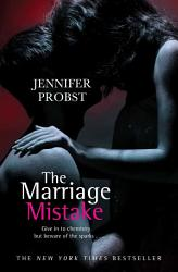 The Marriage Mistake Book PDF
