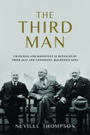 Download The Third Man Book