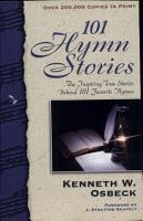 101 Hymn Stories PDF
