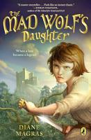 The Mad Wolf s Daughter PDF