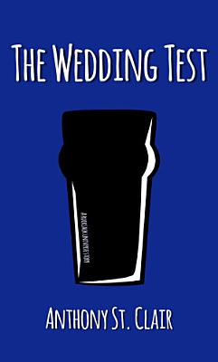 The Wedding Test