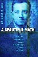 A Beautiful Math PDF