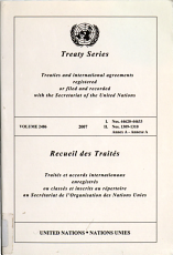 Treaty Series 2486 I PDF