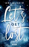 Let s get lost PDF
