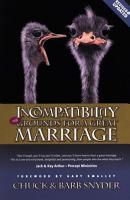 Incompatibility PDF
