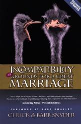 Incompatibility Book PDF