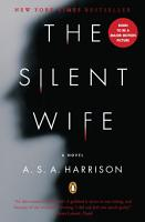 The Silent Wife PDF