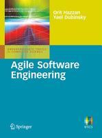Agile Software Engineering PDF