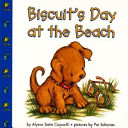 Biscuit s Day at the Beach