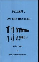 Flash on the Hustler PDF