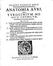 Anatomia auri