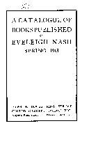 Download British Books in Print Book