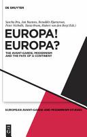 Europa  Europa  PDF
