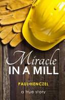 Download Miracle in a Mill Book