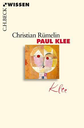 Paul Klee PDF