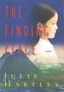 The Finding Place