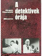 A detektívek órája