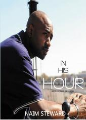 In His Hour