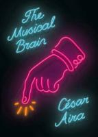 The Musical Brain  And Other Stories PDF