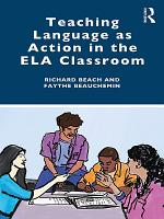 Teaching Language as Action in the ELA Classroom PDF