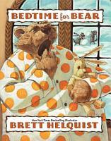 Bedtime for Bear PDF
