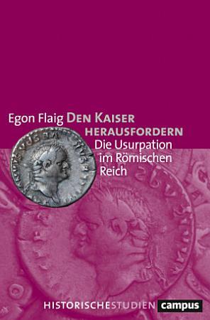 Den Kaiser herausfordern PDF