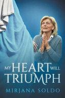 Download My Heart Will Triumph Book