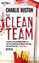Das Clean Team PDF