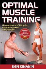 Optimal Muscle Training