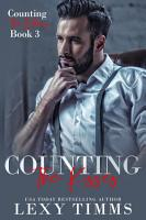 Counting the Kisses PDF