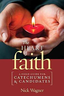 The Heart of Faith Book