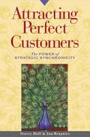 Attracting Perfect Customers PDF