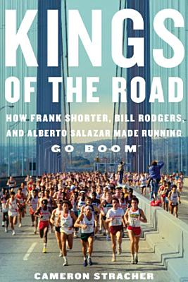 Kings of the Road PDF