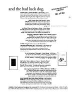 San Francisco Review of Books