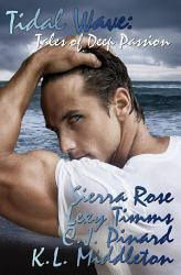 Tidal Wave Book PDF